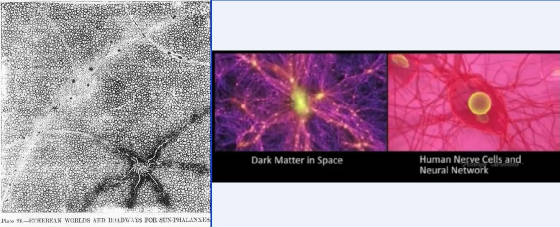 Etherean-Worlds-Dark-Matter-in-Space-Human-Nerve-Cells-Network.jpg
