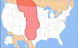 Great-Plains-map-middle-USA.jpg
