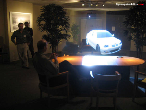 Hologram-3D-Volumetric-display.jpg