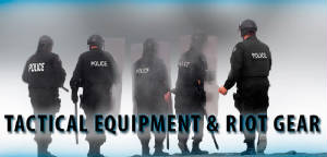 Riot-control-gear-weapons.jpg