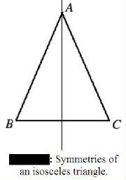 Symmetry-Isosceles-Triangle.jpg