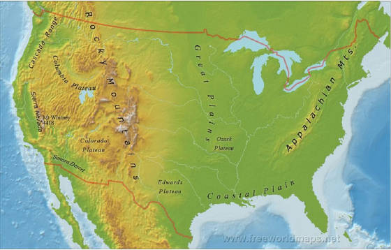 US-map-mountain-ranges-plains.jpg