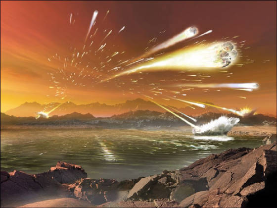earth-heavy-bombardment-asteroids.jpg