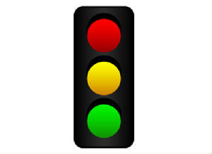 red-green-yellow-traffic-light.jpg