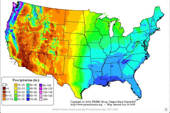 us_precipitation_map.jpg