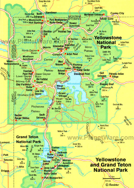 yellowstone-national-park-map.jpg