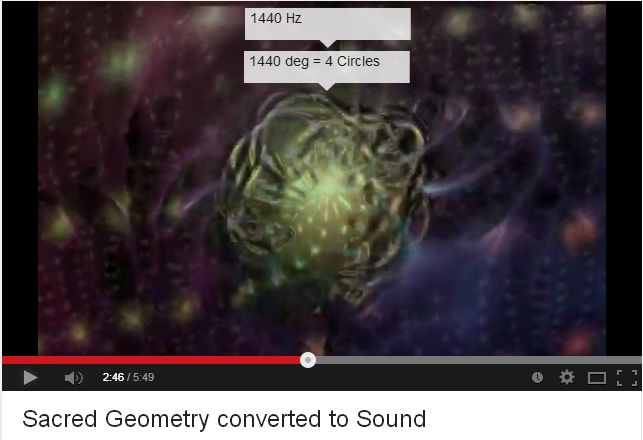 1440-Hz-Sacred-Geometry-sound-4.jpg