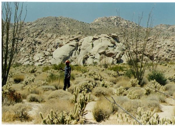 Anza-Borrego-Indian-Hill-1993.jpg