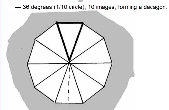 E-O-IH-985-36-degrees-Triangle-10th-decagon.jpg