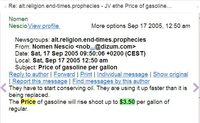 Price-of-gasoline-2005-Jim.jpg