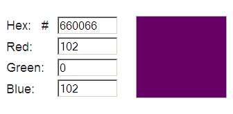 Purple-color-hex-code-660066.jpg