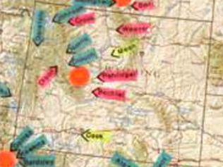 Wyoming-Missing-411-clusters.jpg